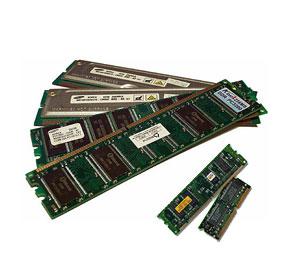 Memory Ram