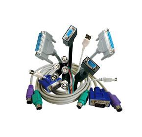 Cables & Locks PC
