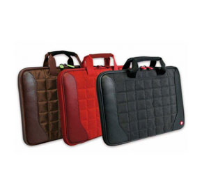 Carrycases