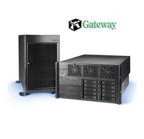 Gateway Servers
