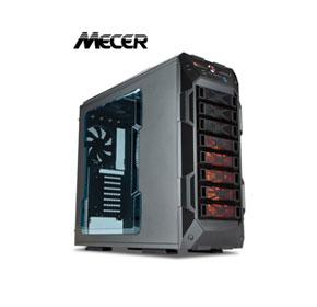 Mecer Servers