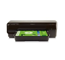 HP OfficeJet 7110 Wide Format Printer (CR768A)