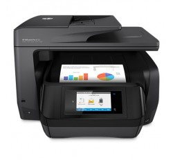 HP OfficeJet Pro 8725 All-in-One Printer (M9L80A)