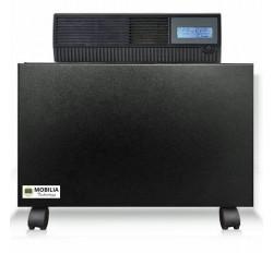 Inverter 2Kva-1200w