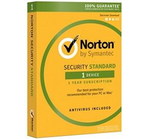 NortonStandard