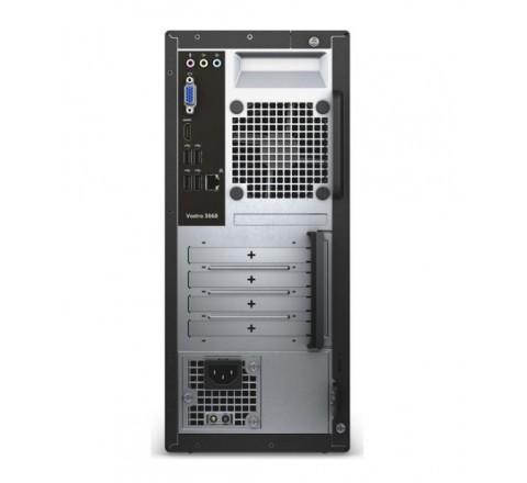 Dell OptiPlex 3050 Minitower Desktop PC (N015O3050MT)