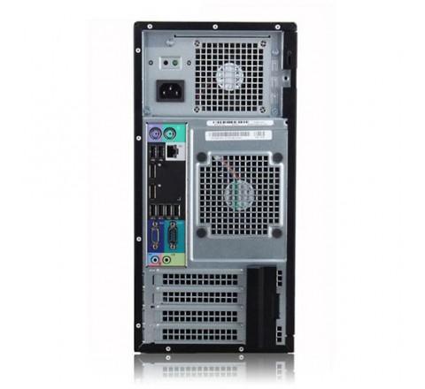 Dell PowerEdge T30 Server (210-PET3002)