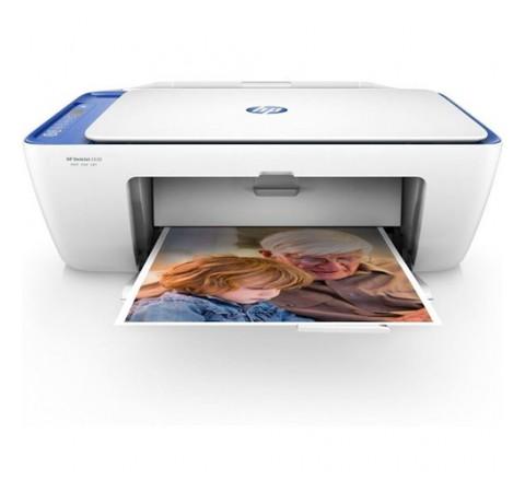 HP DeskJet 2630 All in One (V1N03C)