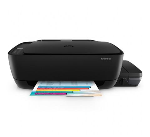 HP DeskJet GT 5820 All-in-One (X3B09A)