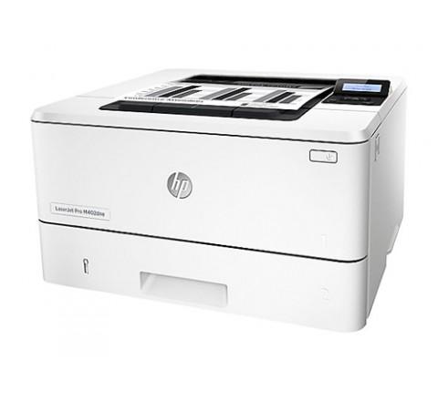 HP LaserJet Pro M402dne Laser Printer (C5J91A)
