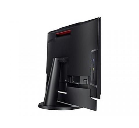 Lenovo V310z AIO Desktop PC (10QG000FSA)