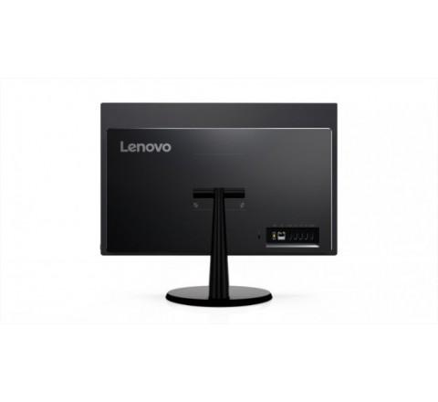 Lenovo V510z AIO All-in-One Desktop PC (10NQ0023SA)