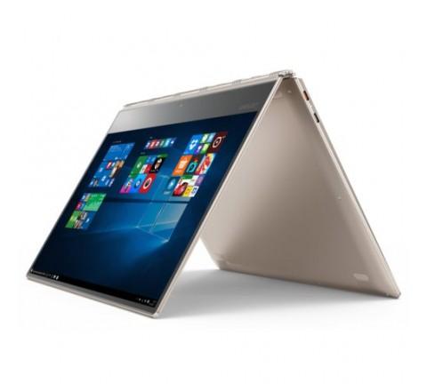 Lenovo IdeaPad Yoga 720 (80X70085SA)