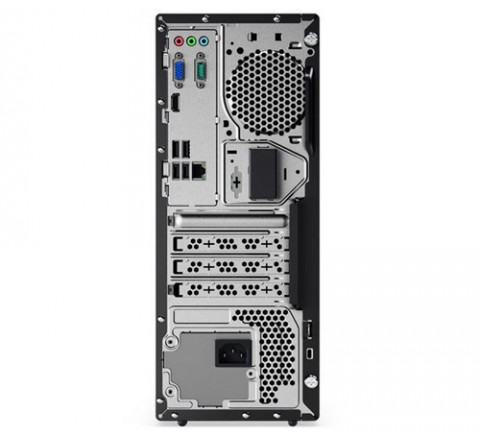 Lenovo Think Centre V520 Desktop PC (10NK001KSA)