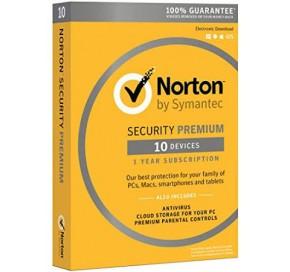 nortonpremium10