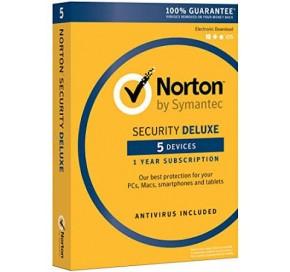 Nortondeluxe5